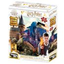 Harry-Potter-Puzzle-for-Scratches-500-pecas