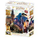 Casse-tete-Harry-Potter-pour-les-rayures-500-pieces