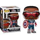 Funko-POP-TFAWS-Captain-America