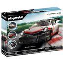 Taca-Playmobil-Porsche-911-GT3