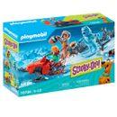 Playmobil-SCOOBY-DOO---Aventure-avec-Snow-Ghost