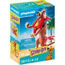 Playmobil-SCOOBY-DOO---Figuier-de-collection-Lifesaver