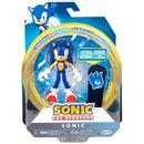 Figurine-articulee-assortie-Sonic