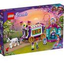 Lego-Friends-World-of-Magic--Caravana