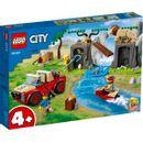 Lego-City-Wild-Life-Rescue--Off-Road