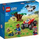 Lego-City-Wildlife-Rescue--Quad