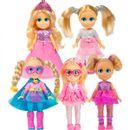 Amo-Diana-Mini-Boneca-Assorted