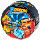 Roue-surprise-T-Racers-Turbo-Wheel