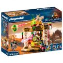 Playmobil-Nolvemore-Temple-Army-Skeletons