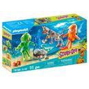Playmobil-SCOOBY-DOO---Fantome-de-Captain-Adventure