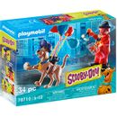 Playmobil-SCOOBY-DOO---Aventure-avec-Ghost-Clown