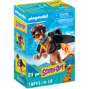 Playmobil-SCOOBY-DOO---Figurine-de-collection-pilote
