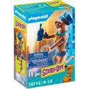 Playmobil-SCOOBY-DOO---Figurine-de-collection-de-la-police