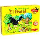 El-Frutal-Anniversary-Edition