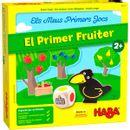 El-Primer-Fruiter-Catalan