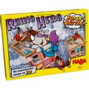 Rino-Hero-Super-Battle-Catalan