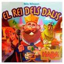 El-Rei-dels-Daus-Catalan