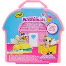 Washimals-Play-Park