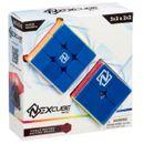 Nexcube-Pack-2x2---3x3-Clasico