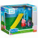 Variedade-de-parque-infantil-Peppa-Pig-Pack