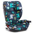 Cadeira-Cosatto-Skippa-Fix-Dragon