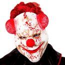 Mascara-de-Palhaco-Sangrento