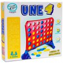Game-Une-4