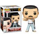 Funko-POP-Freddie-Mercury-Radio-GaGa