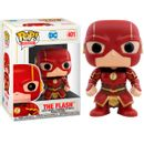 Funko-POP-DC-Flash-Imperial-Palace
