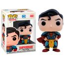 Funko-POP-DC-Superman-Imperial-Palace