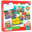Cocomelon-My-First-Set-Puzzles