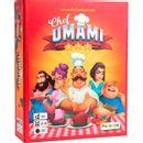 Chef-Umami-Card-Game