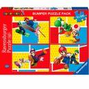 Super-Mario-Puzzles-4x100-Pecas