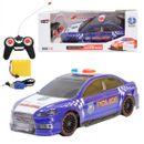 Policia-Runner-Car-1-14-Escala-R---C