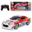 R---C-Show-Racer-Racing-Car-Escala-1-16