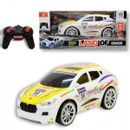 R---C-Land-of-Racing-Carro-em-escala-1-16