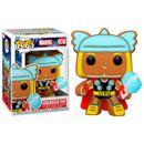 Funko-POP-Marvel-Holiday-Thor