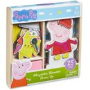 Peppa-Pig-Disfraces-Magneticos