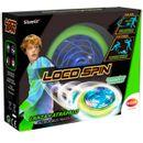 Loco-Spin-Surtido