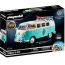 Playmobil-Volkswagen-Camping---Edicion-Especial