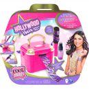 Cool-Maker-Hair-Studio-Hollywood