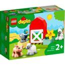 Lego-Duplo-Mi-Ciudad---Granja
