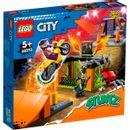 Lego-City-Parque-Acrobatico