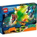 Lego-City-Torneo-Acrobatico