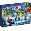 Lego-City-Calendario-Adviento-2021