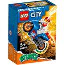Lego-City-Moto-Acrobatica--Cohete