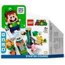 Lego-Mario-Pack-Inicial-Aventuras--Luigi