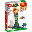 Lego-Mario-Set-Expansion--Torre-Sumo-Jefe