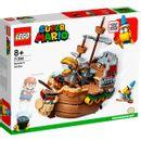 Lego-Mario-Expansion--Fortaleza-Aerea-de-Bowser