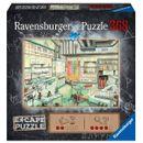 Scape-Puzzle-el-Taller-del-Alquimista